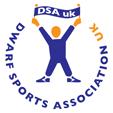 DSAuk Logo