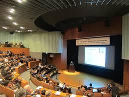 1st Newcastle Achondroplasia Symposium