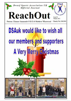 Reachout 61